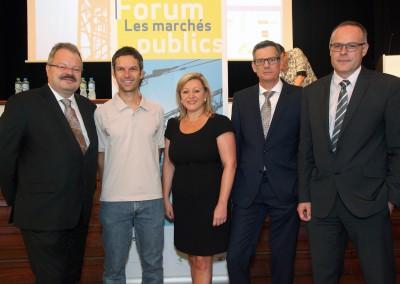 Forum MarchÇs publics03