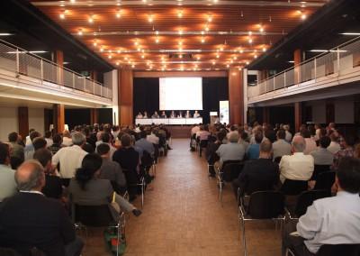 Forum MarchÇs publics256