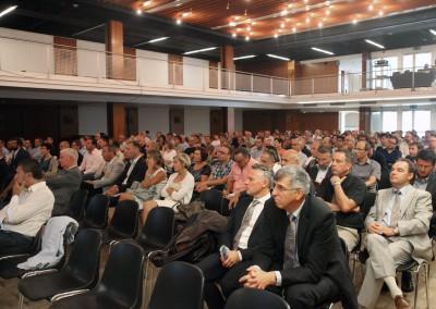 Forum MarchÇs publics260