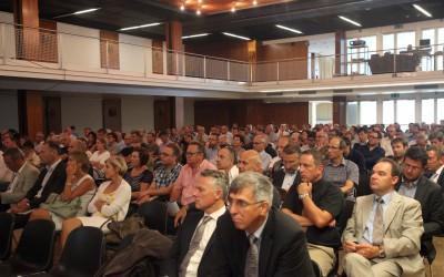 Forum MarchÇs publics263