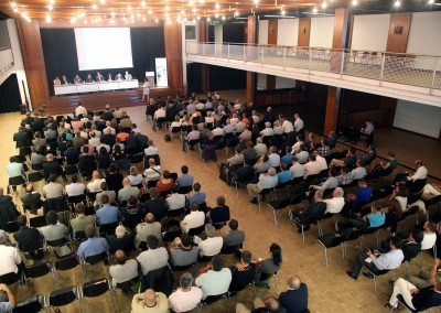 Forum MarchÇs publics280