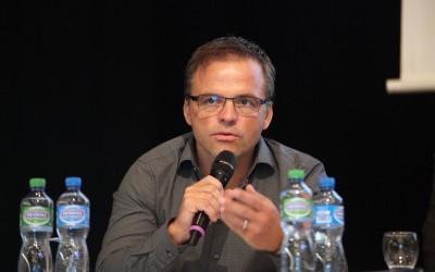 Forum MarchÇs publics314