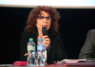 Forum MarchÇs publics337