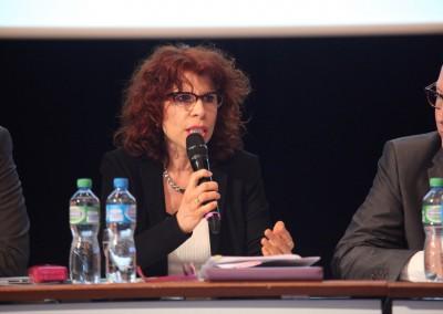 Forum MarchÇs publics344