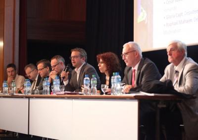 Forum MarchÇs publics392