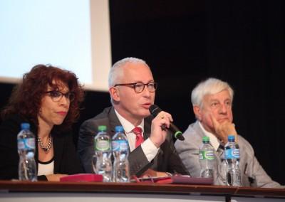 Forum MarchÇs publics414