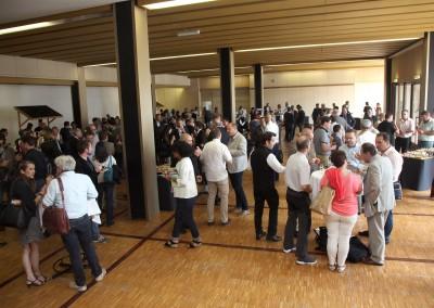 Forum MarchÇs publics493