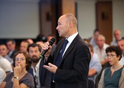 Forum MarchÇs publics88