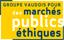Forum Les marchés publics
