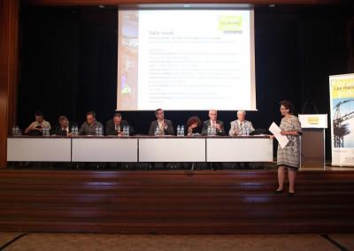 Forum MarchÇs publics240