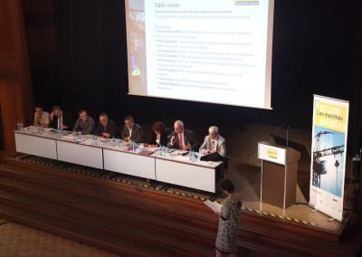 Forum MarchÇs publics272