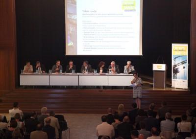 Forum MarchÇs publics276